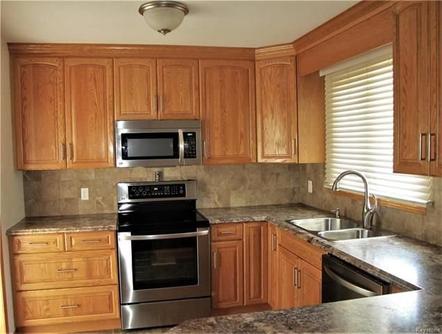 Photo 7: Photos:  in Winnipeg: North Kildonan Residential for sale (3F)  : MLS®# 1811890