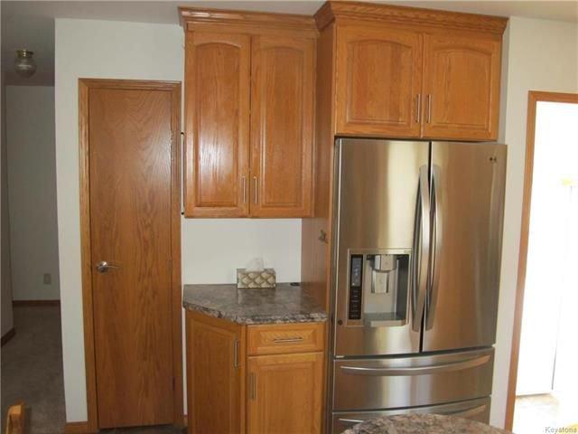 Photo 11: Photos:  in Winnipeg: North Kildonan Residential for sale (3F)  : MLS®# 1811890