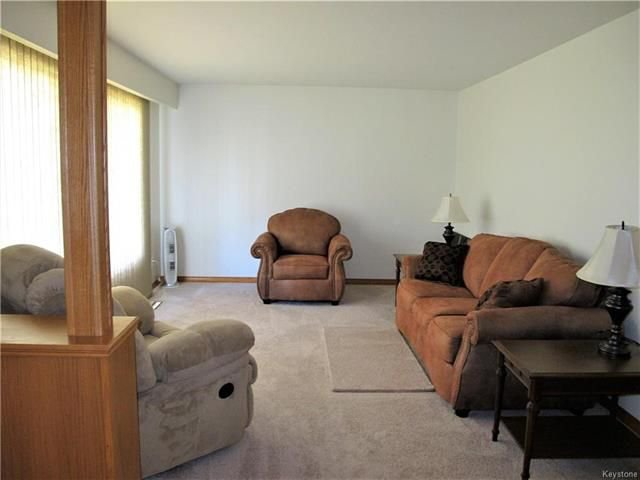 Photo 12: Photos:  in Winnipeg: North Kildonan Residential for sale (3F)  : MLS®# 1811890