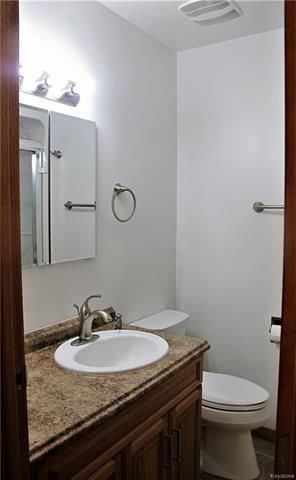 Photo 14: Photos:  in Winnipeg: North Kildonan Residential for sale (3F)  : MLS®# 1811890