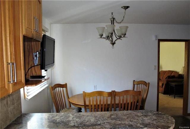 Photo 10: Photos:  in Winnipeg: North Kildonan Residential for sale (3F)  : MLS®# 1811890