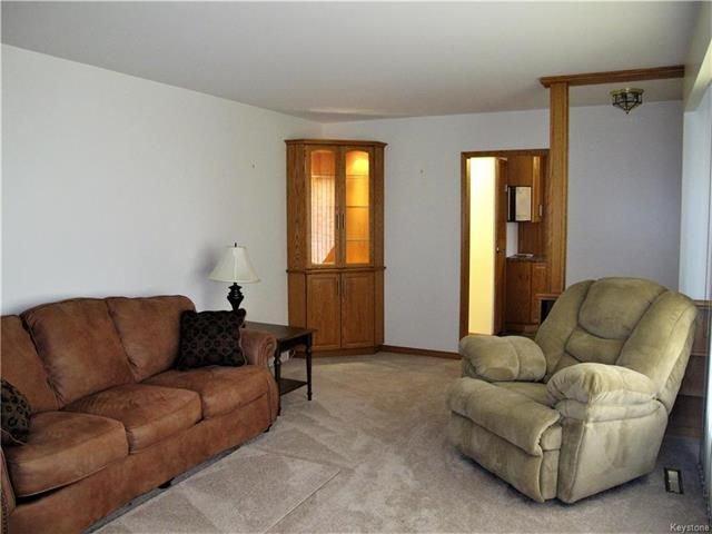 Photo 13: Photos:  in Winnipeg: North Kildonan Residential for sale (3F)  : MLS®# 1811890