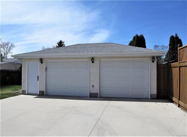 Photo 3: Photos:  in Winnipeg: North Kildonan Residential for sale (3F)  : MLS®# 1811890
