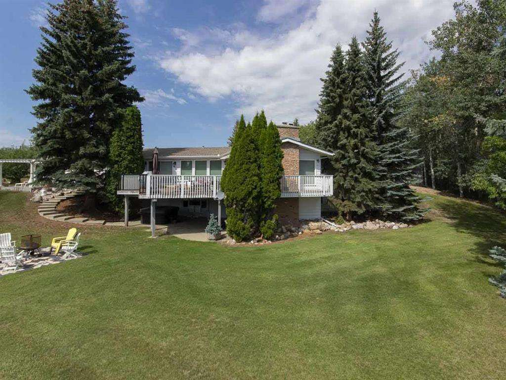 Main Photo: 3441 199 Street in Edmonton: Zone 57 House for sale : MLS®# E4143534