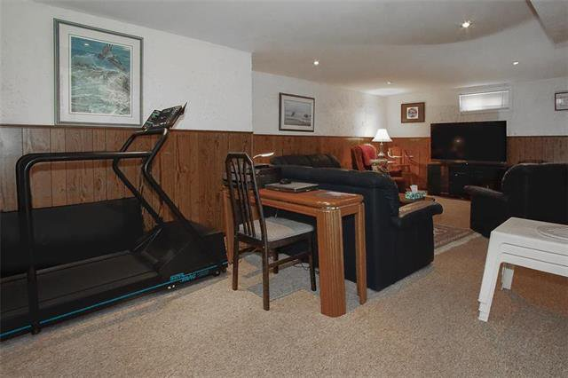 Photo 13: Photos: 317 Shelley Street in Winnipeg: Westwood Residential for sale (5G)  : MLS®# 1913354