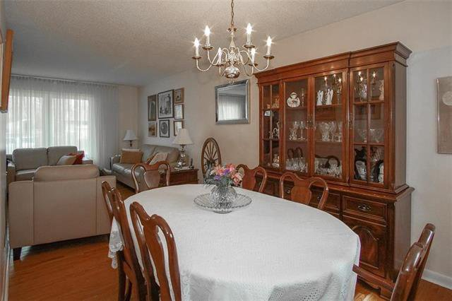 Photo 7: Photos: 317 Shelley Street in Winnipeg: Westwood Residential for sale (5G)  : MLS®# 1913354