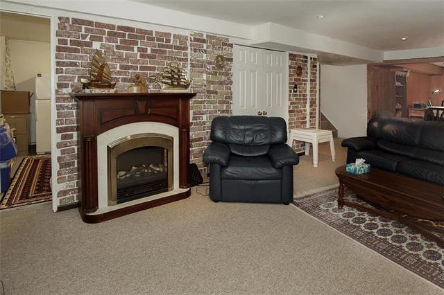 Photo 15: Photos: 317 Shelley Street in Winnipeg: Westwood Residential for sale (5G)  : MLS®# 1913354