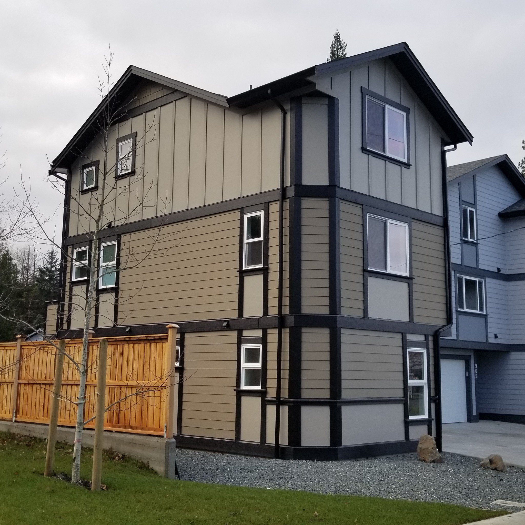 Main Photo:  in Langford: Single Family Detached for sale
