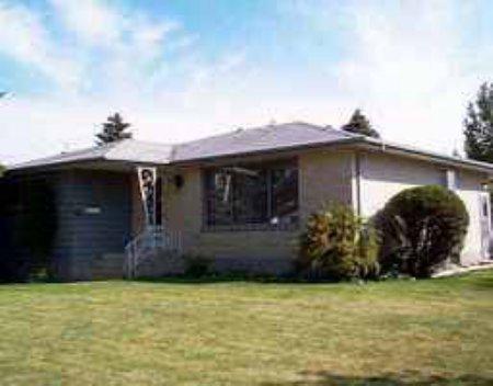 Main Photo: 2 Bridgewater Cres.: Residential for sale (Old Kildonan)  : MLS®# 2307392