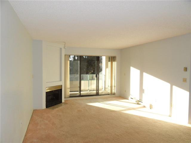 Photo 2: Photos: 312 2915 Glen Drive in Coquitlam: North Coquitlam Condo for sale : MLS®# V932384