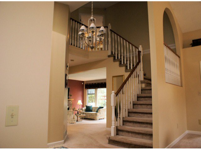 "Photo 11: Photos: 10463 OAK Gate in Surrey: Fraser Heights House for sale in ""GLENWOOD"" (North Surrey)  : MLS®# F1404972"
