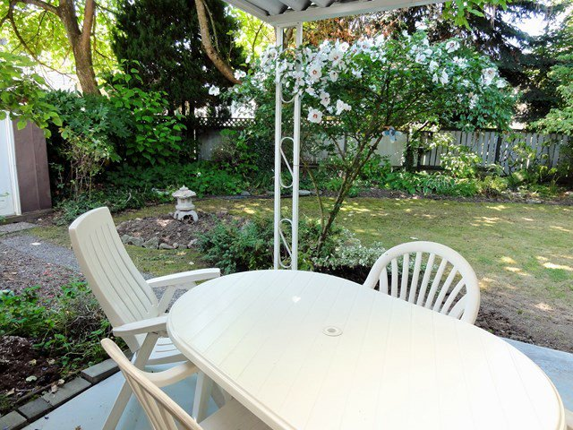 Photo 6: Photos: 13232 82ND Avenue in Surrey: Queen Mary Park Surrey House for sale : MLS®# F1422768
