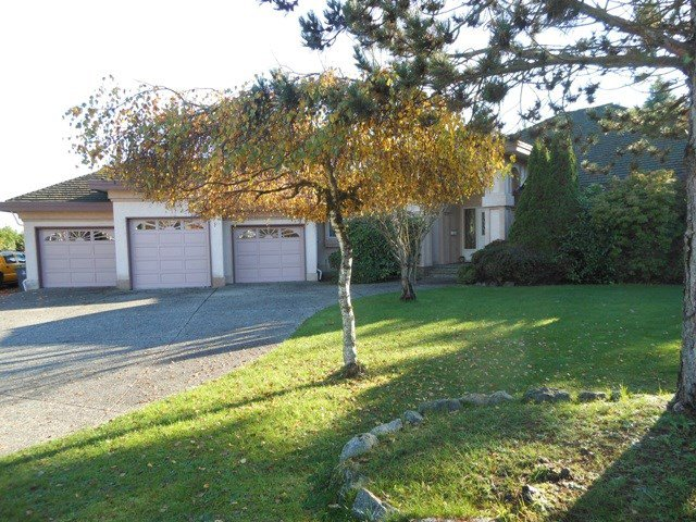 Main Photo: 15120 76 Avenue in Surrey: East Newton House for sale : MLS®# R2014363