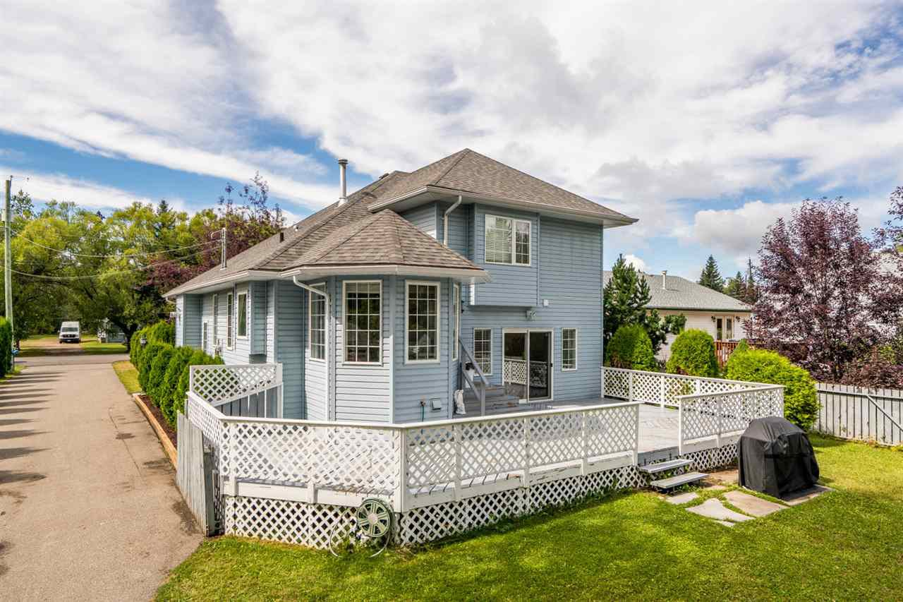 "Photo 19: Photos: 1726 SOMMERVILLE Road in Prince George: North Blackburn House for sale in ""SOMMERVILLE"" (PG City South East (Zone 75))  : MLS®# R2102795"
