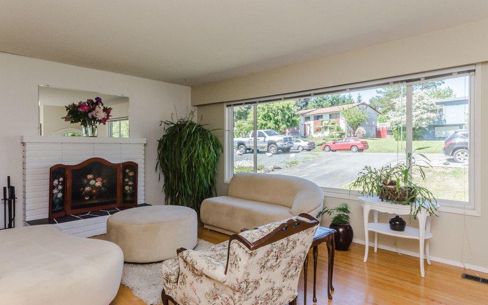 Main Photo: 1118 Thunderbird Drive in Nanaimo: House for sale : MLS®# 408211