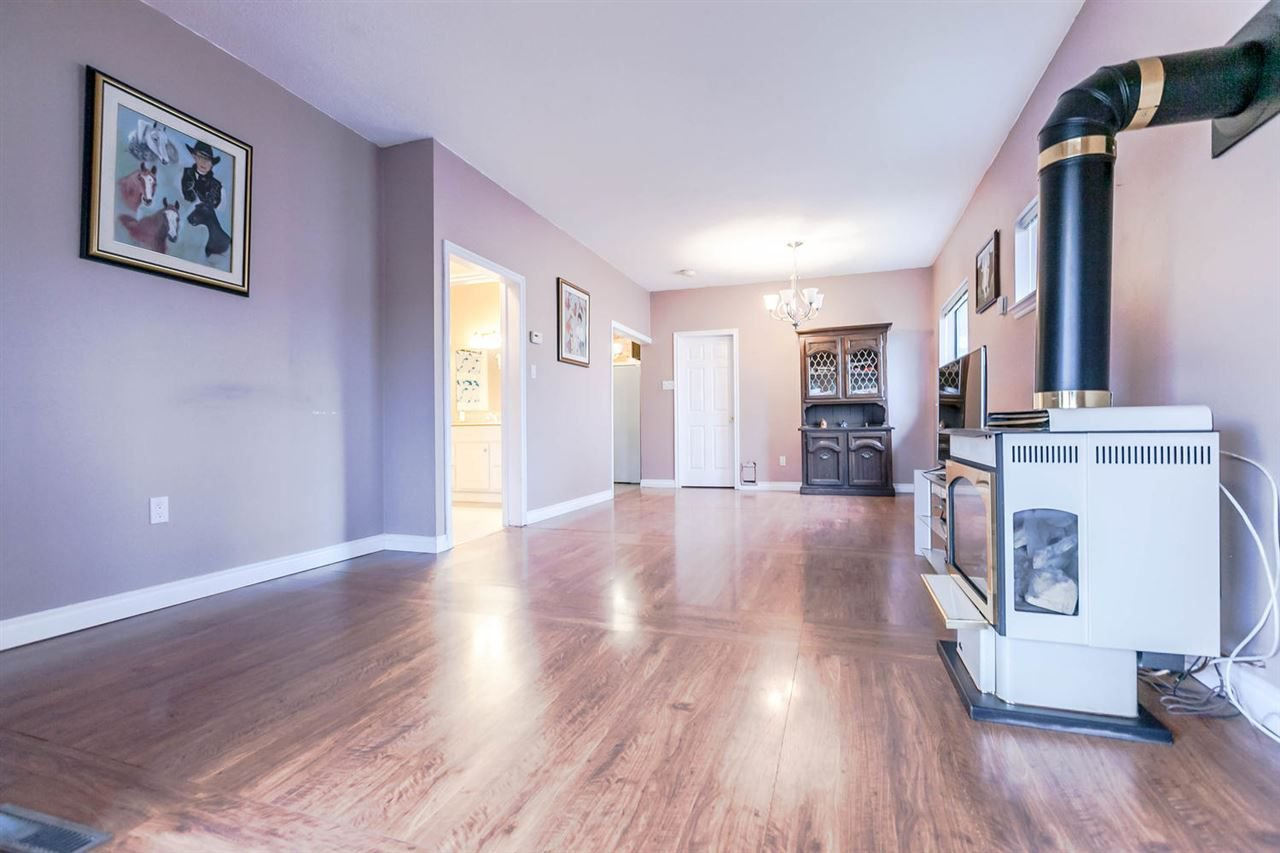 Photo 9: Photos: 233 ARCHER Street in New Westminster: The Heights NW House for sale : MLS®# R2250558
