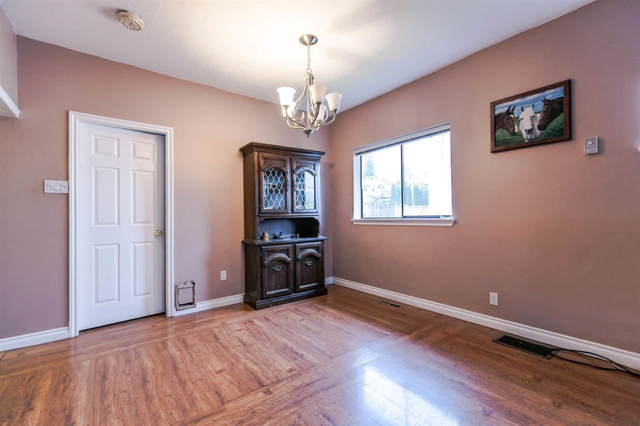 Photo 11: Photos: 233 ARCHER Street in New Westminster: The Heights NW House for sale : MLS®# R2250558
