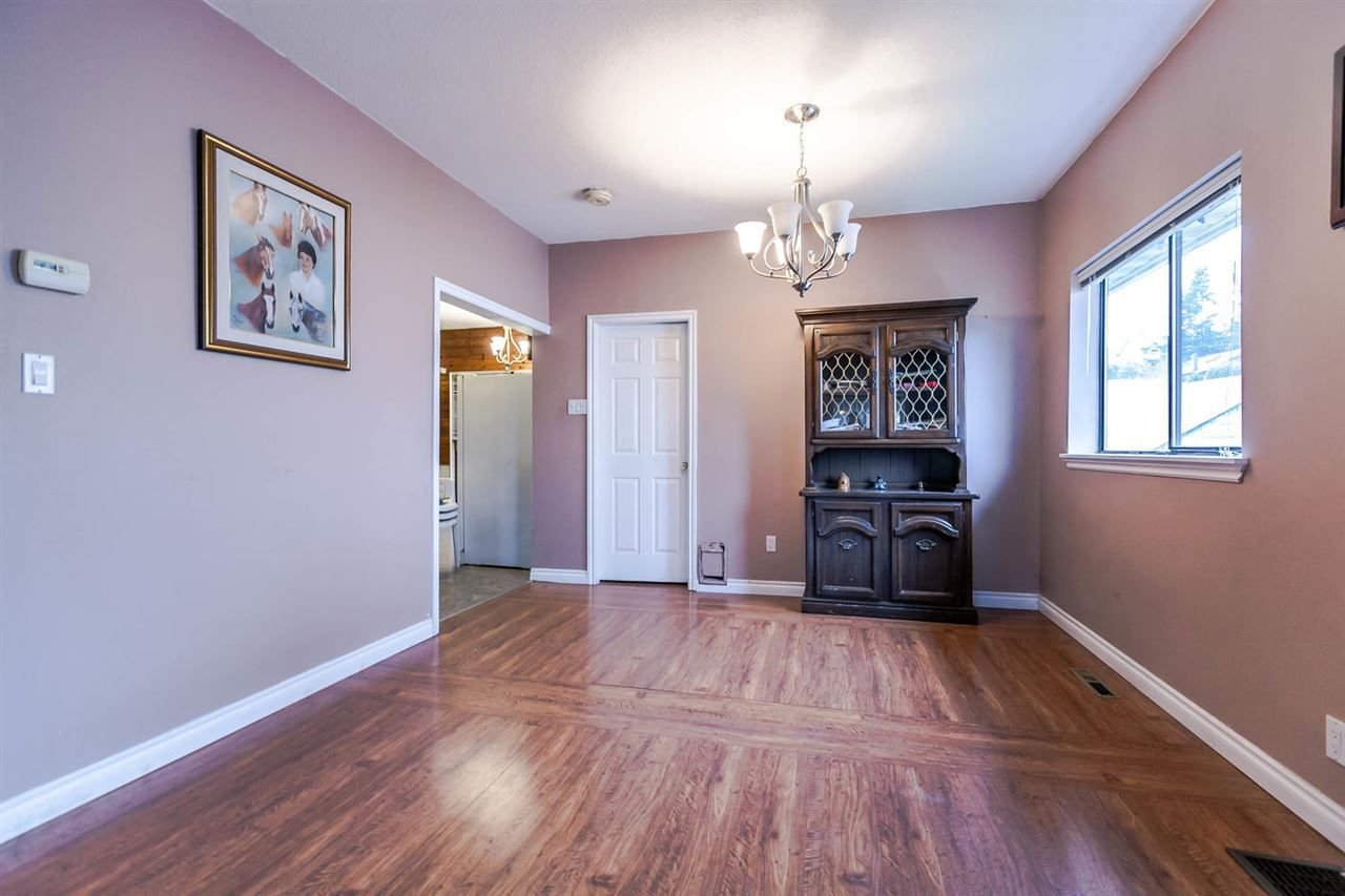 Photo 12: Photos: 233 ARCHER Street in New Westminster: The Heights NW House for sale : MLS®# R2250558