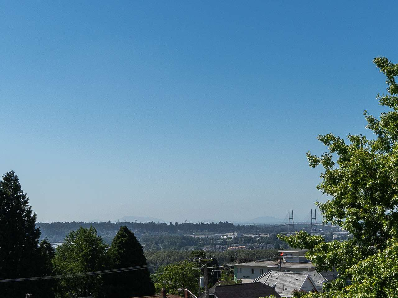 "Photo 9: Photos: 202 836 TWELFTH Street in New Westminster: West End NW Condo for sale in ""London Place"" : MLS®# R2289709"