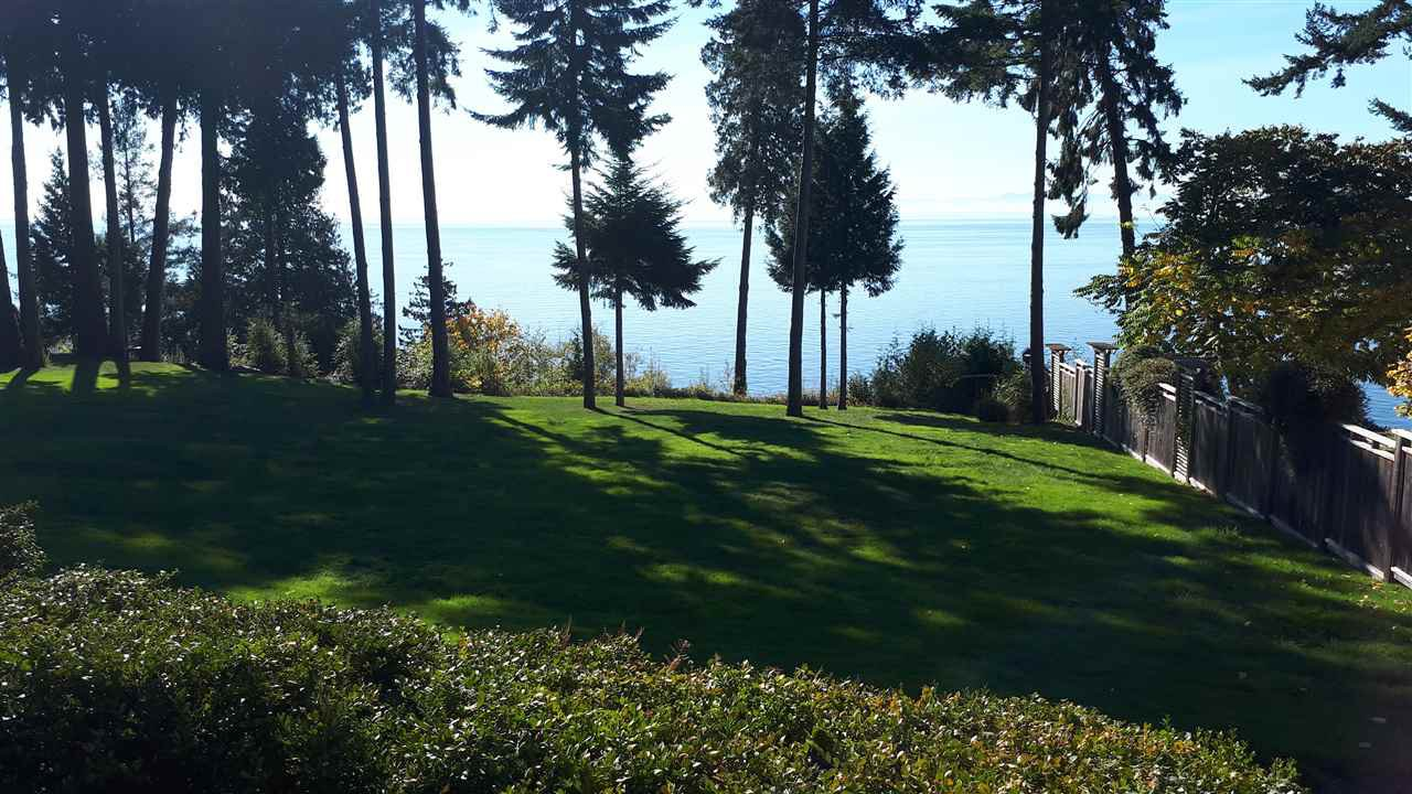 Photo 10: Photos: 1333 GOWER POINT Road in Gibsons: Gibsons & Area House for sale (Sunshine Coast)  : MLS®# R2335871