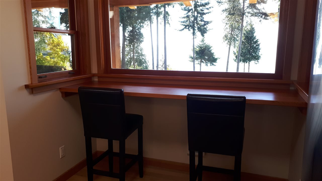 Photo 6: Photos: 1333 GOWER POINT Road in Gibsons: Gibsons & Area House for sale (Sunshine Coast)  : MLS®# R2335871