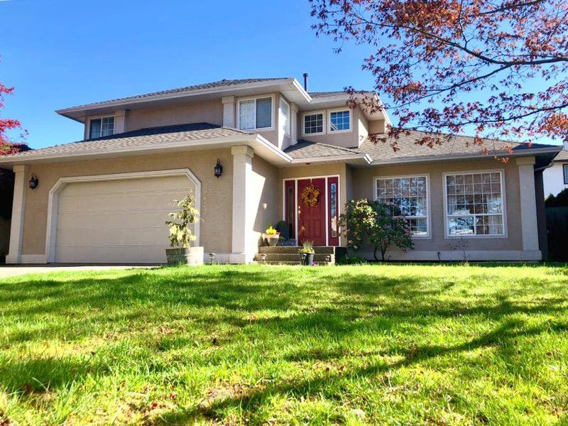 """Photo 2: Photos: 20672 93 Avenue in Langley: Walnut Grove House for sale in """"Greenwood"""" : MLS®# R2361168"""