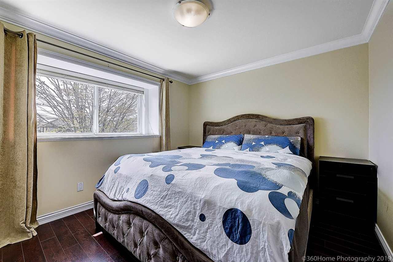 Photo 14: Photos: 5025 IRMIN Street in Burnaby: Metrotown 1/2 Duplex for sale (Burnaby South)  : MLS®# R2367509