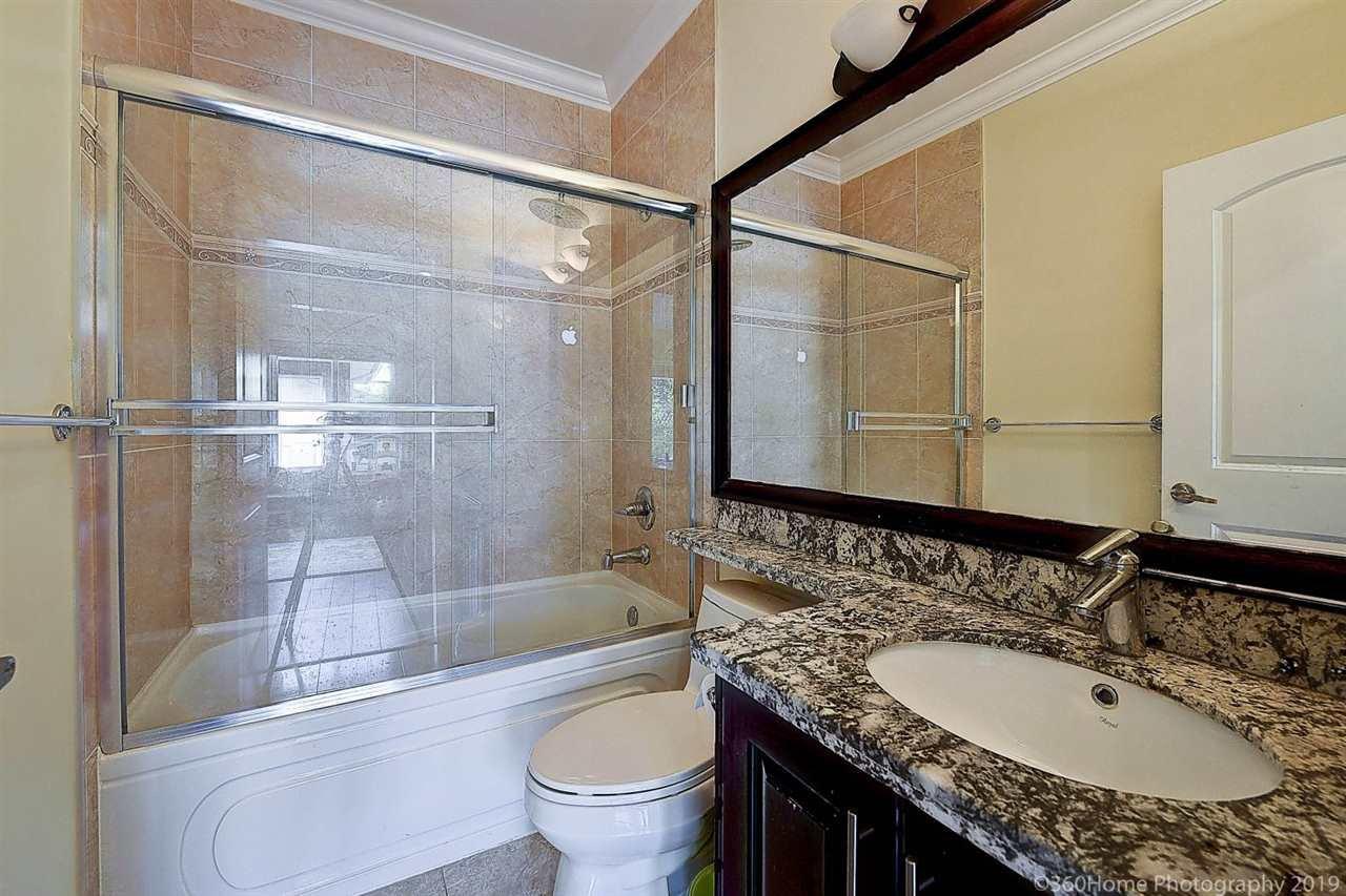 Photo 12: Photos: 5025 IRMIN Street in Burnaby: Metrotown 1/2 Duplex for sale (Burnaby South)  : MLS®# R2367509