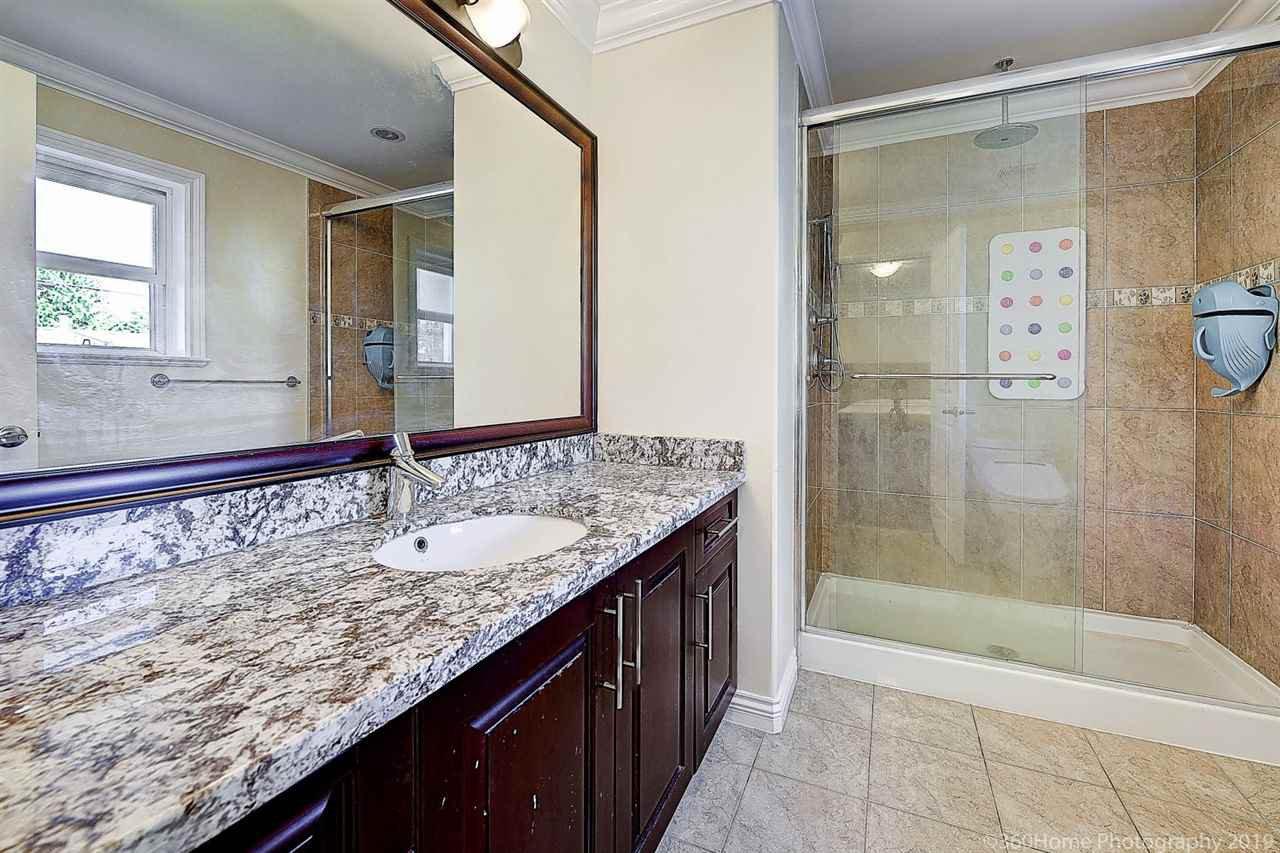 Photo 18: Photos: 5025 IRMIN Street in Burnaby: Metrotown 1/2 Duplex for sale (Burnaby South)  : MLS®# R2367509