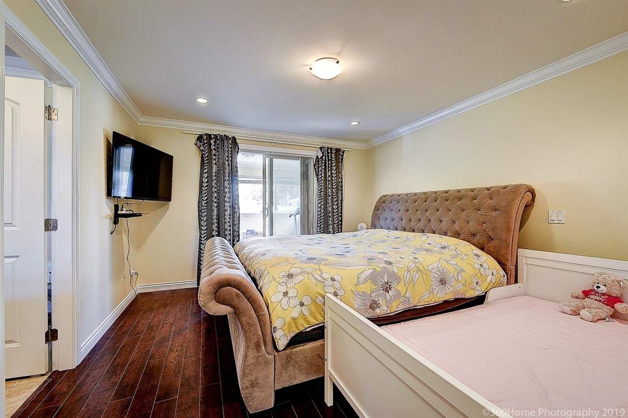 Photo 16: Photos: 5025 IRMIN Street in Burnaby: Metrotown 1/2 Duplex for sale (Burnaby South)  : MLS®# R2367509