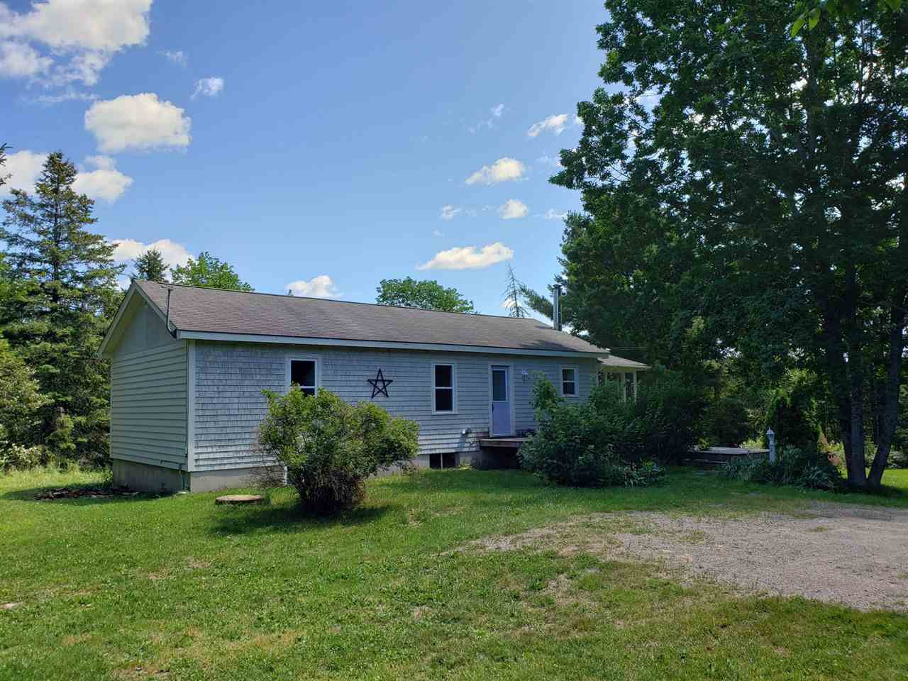 Main Photo: 2968 Aylesford Road in Lake Paul: 404-Kings County Residential for sale (Annapolis Valley)  : MLS®# 201915287