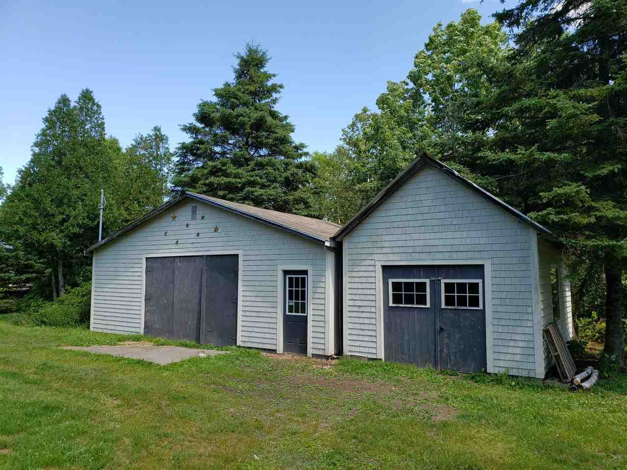 Photo 4: Photos: 2968 Aylesford Road in Lake Paul: 404-Kings County Residential for sale (Annapolis Valley)  : MLS®# 201915287