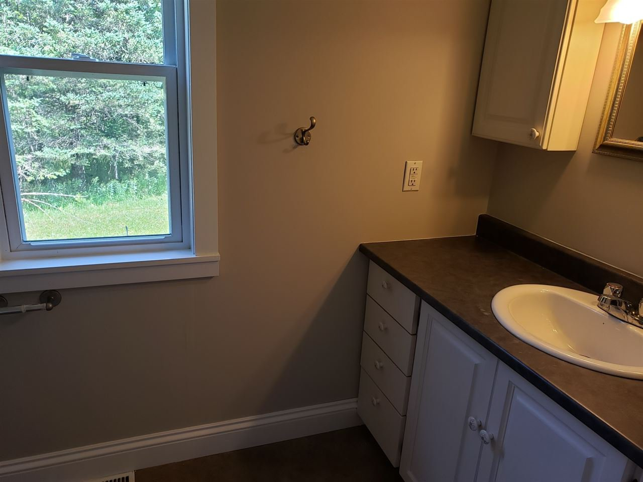 Photo 15: Photos: 2968 Aylesford Road in Lake Paul: 404-Kings County Residential for sale (Annapolis Valley)  : MLS®# 201915287