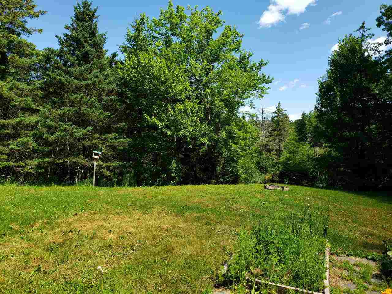 Photo 7: Photos: 2968 Aylesford Road in Lake Paul: 404-Kings County Residential for sale (Annapolis Valley)  : MLS®# 201915287