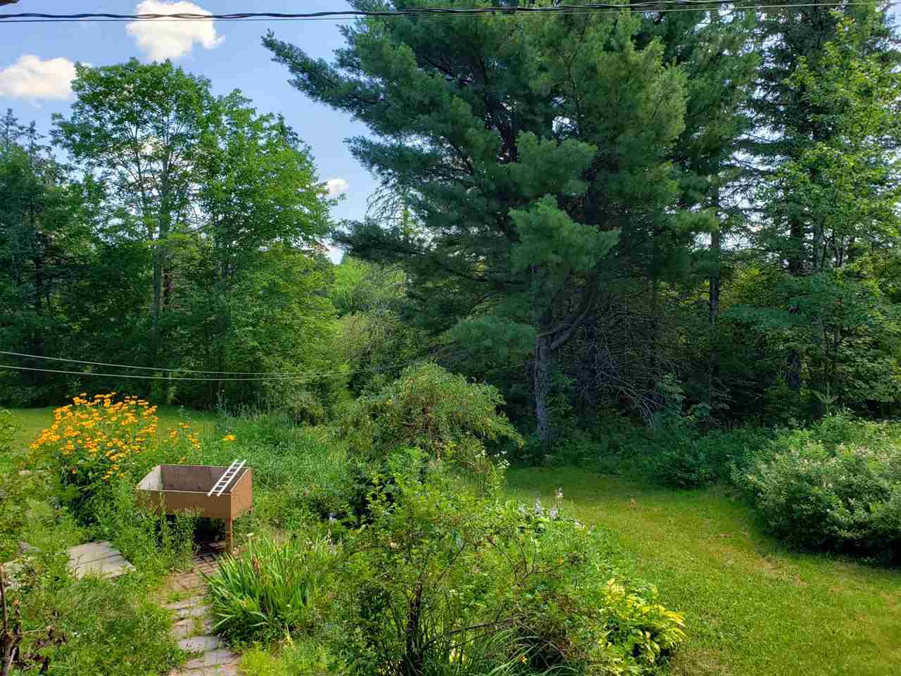 Photo 6: Photos: 2968 Aylesford Road in Lake Paul: 404-Kings County Residential for sale (Annapolis Valley)  : MLS®# 201915287