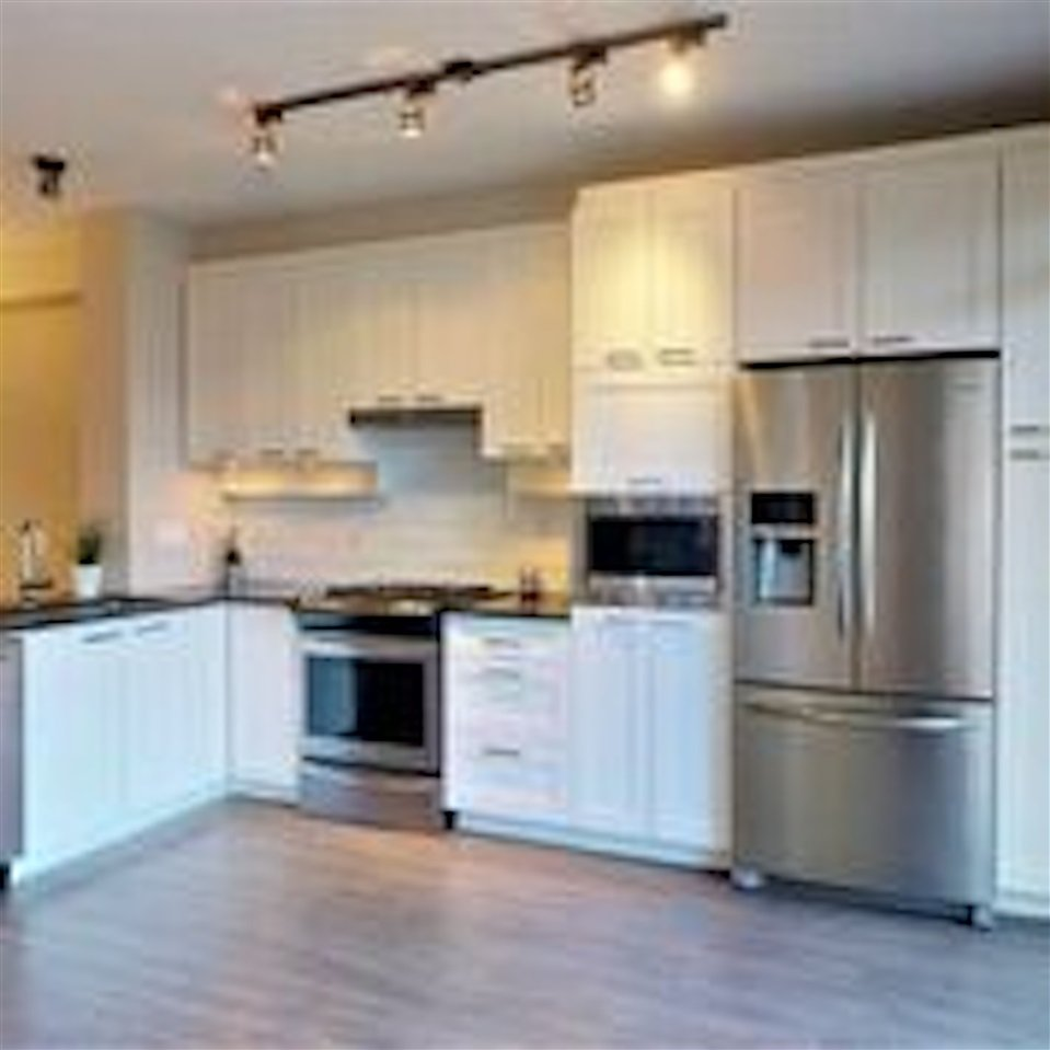 """Main Photo: 54 6088 BERESFORD Street in Burnaby: Metrotown Townhouse for sale in """"Highland Park"""" (Burnaby South)  : MLS®# R2416795"""