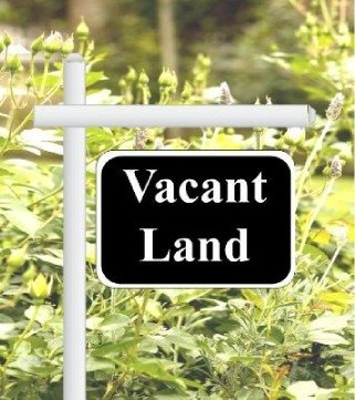 Main Photo: Lot T2 Elliott Road in South Rawdon: 105-East Hants/Colchester West Vacant Land for sale (Halifax-Dartmouth)  : MLS®# 202015246