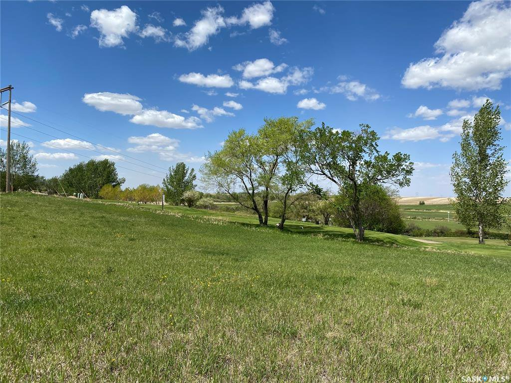 Main Photo: Autumn Ridge in Lumsden: Lot/Land for sale (Lumsden Rm No. 189)  : MLS®# SK824126