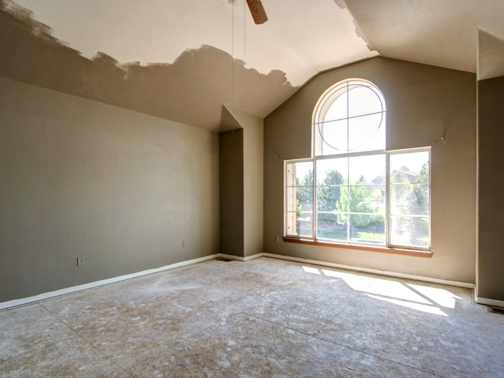 Photo 14: Photos: 45 W. Fremont Place in Littleton: House for sale : MLS®# 124555