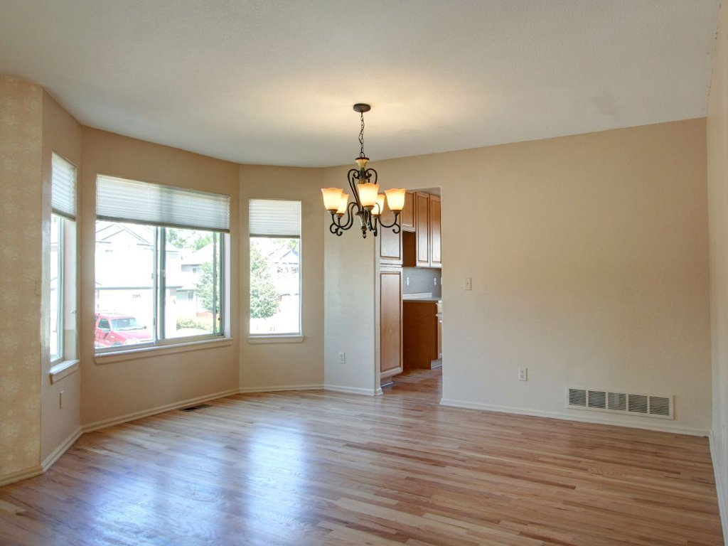 Photo 2: Photos: 45 W. Fremont Place in Littleton: House for sale : MLS®# 124555