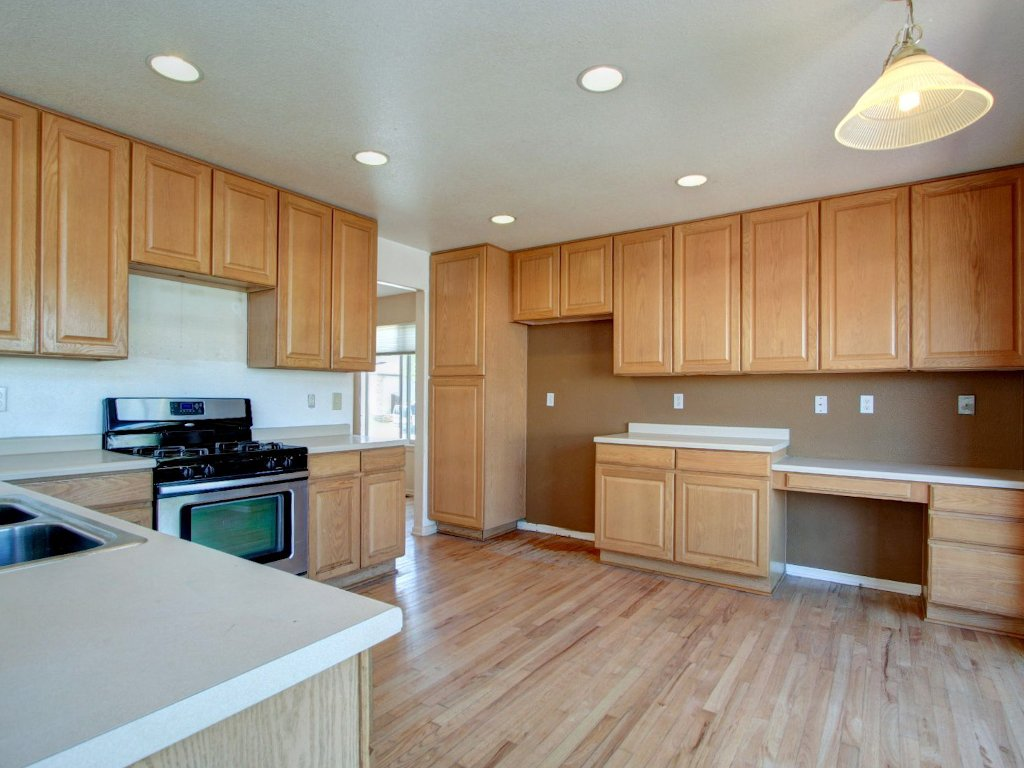 Photo 5: Photos: 45 W. Fremont Place in Littleton: House for sale : MLS®# 124555