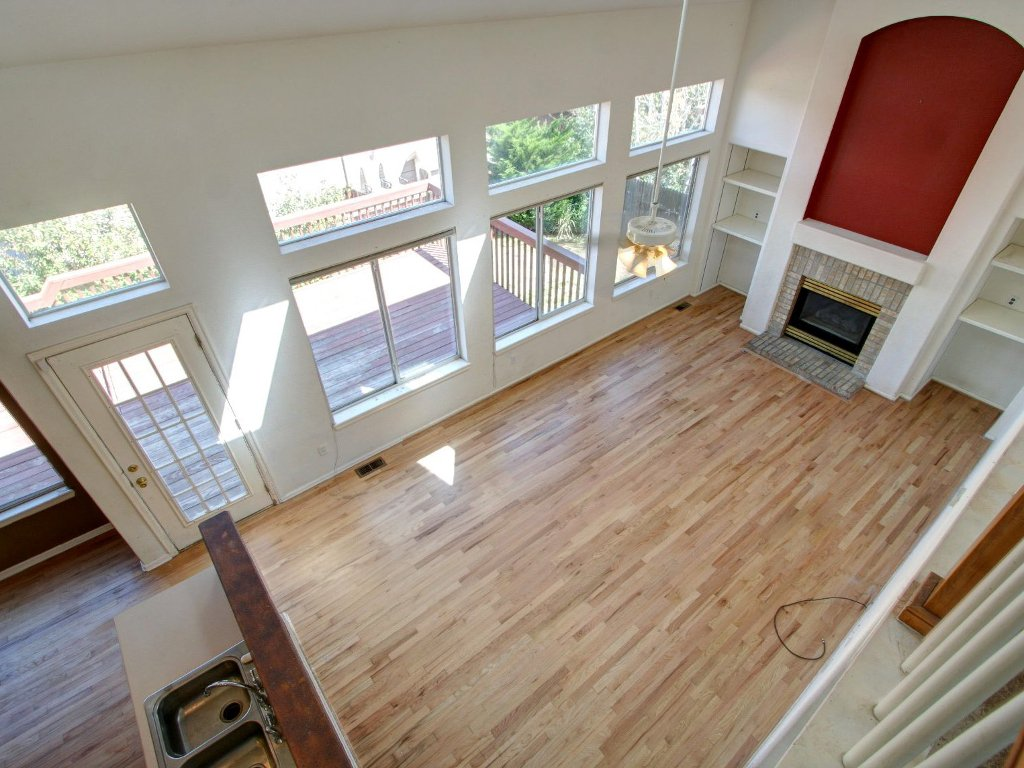 Photo 7: Photos: 45 W. Fremont Place in Littleton: House for sale : MLS®# 124555