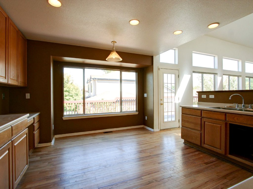 Photo 4: Photos: 45 W. Fremont Place in Littleton: House for sale : MLS®# 124555