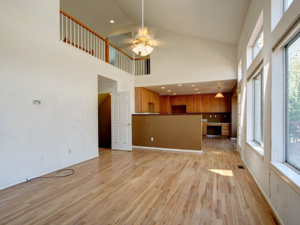 Photo 8: Photos: 45 W. Fremont Place in Littleton: House for sale : MLS®# 124555