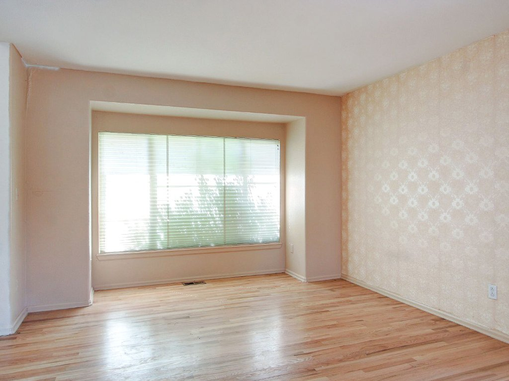 Photo 3: Photos: 45 W. Fremont Place in Littleton: House for sale : MLS®# 124555