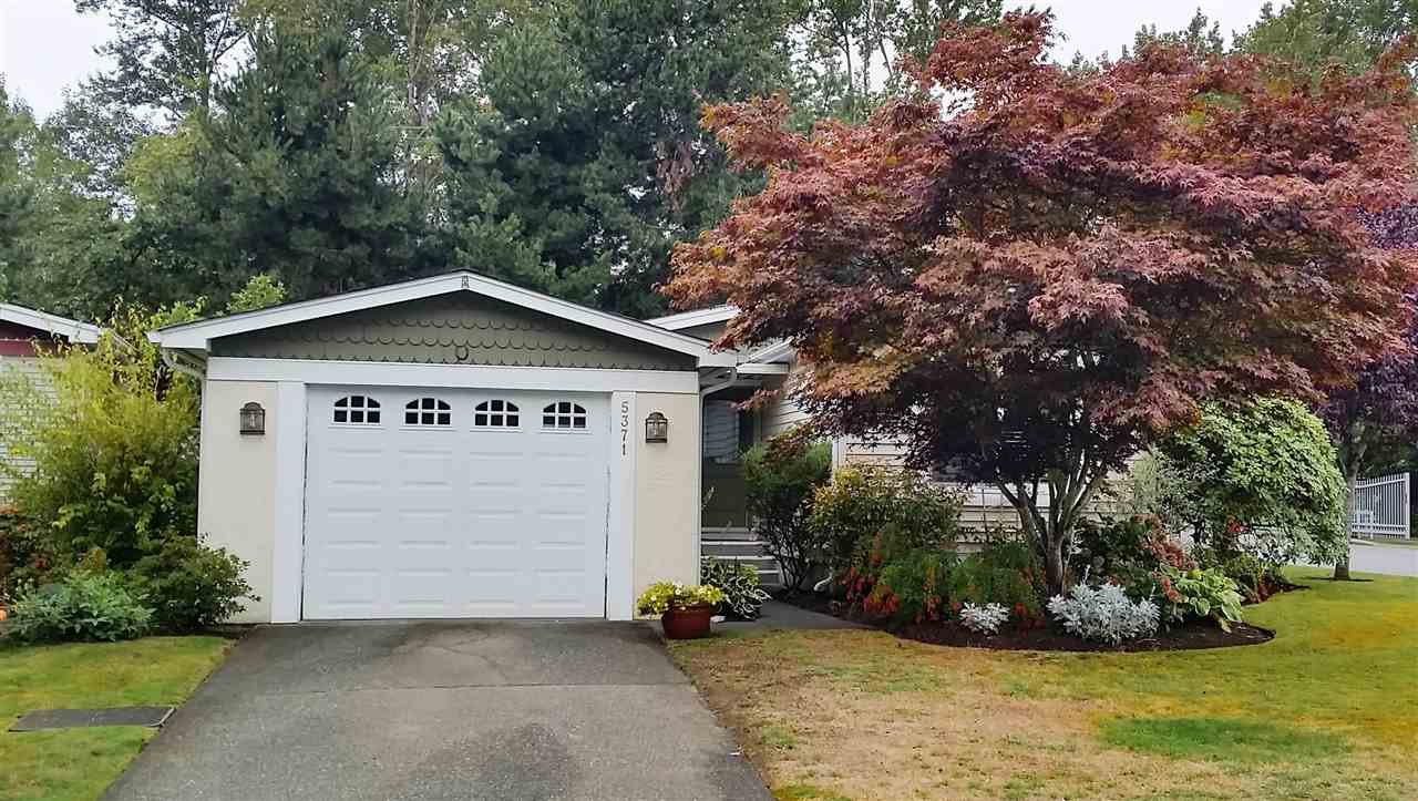 """Main Photo: 5371 JIBSET Bay in Delta: Neilsen Grove House for sale in """"SOUTHPOINTE"""" (Ladner)  : MLS®# R2003010"""