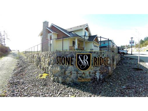 Main Photo: 2344 Mountain Heights Road in SOOKE: Sk Broomhill Land for sale (Sooke)  : MLS®# 372364
