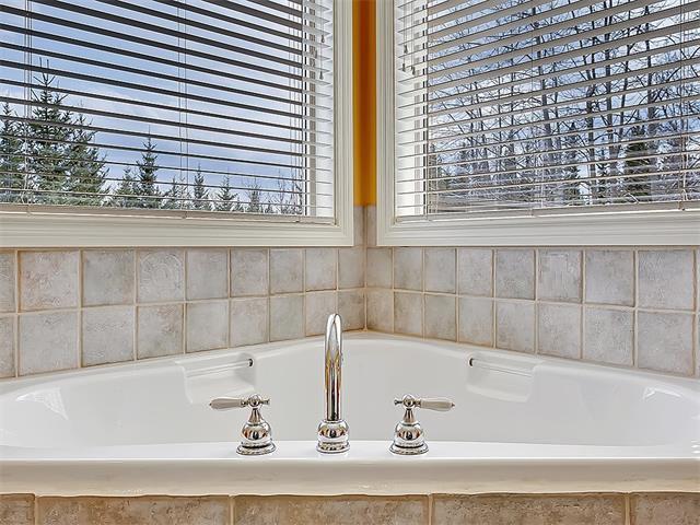 Photo 36: Photos: 18 DISCOVERY RIDGE Heath SW in Calgary: Discovery Ridge House for sale : MLS®# C4110959