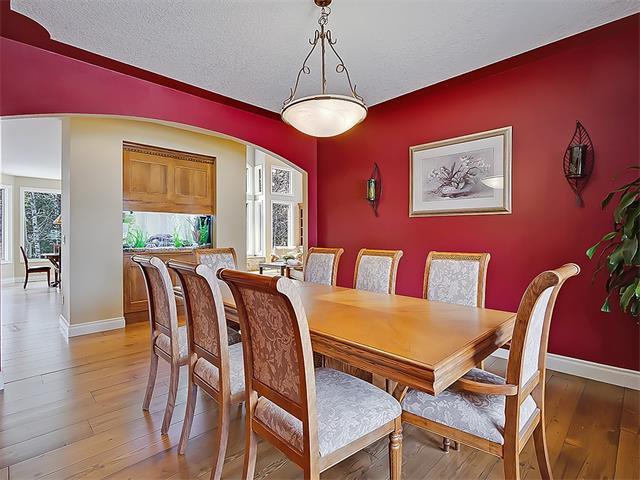 Photo 27: Photos: 18 DISCOVERY RIDGE Heath SW in Calgary: Discovery Ridge House for sale : MLS®# C4110959