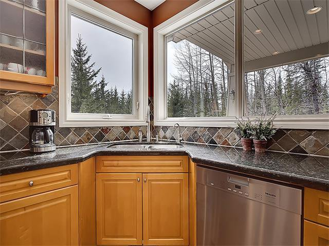 Photo 15: Photos: 18 DISCOVERY RIDGE Heath SW in Calgary: Discovery Ridge House for sale : MLS®# C4110959